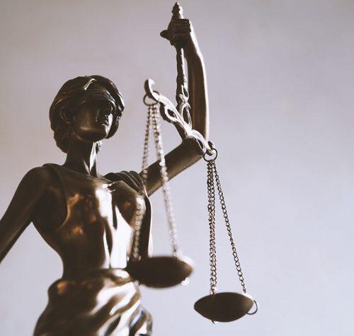 lady-justice-or-justitia-justitia-justice-law-jurisprudence-impartiality-symbol-statue-sculpture_t20_8d2j1a